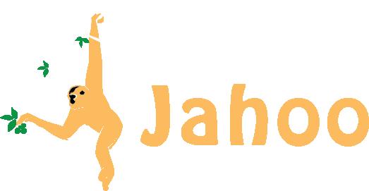Jahoo