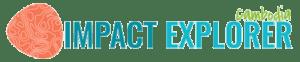 Impact Explorer Cambodia