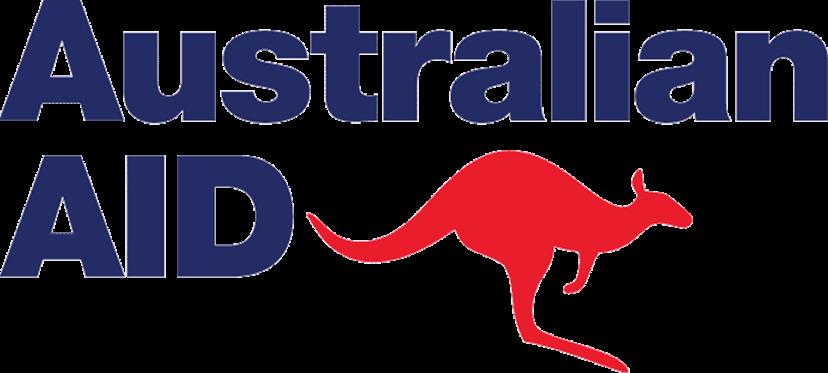 Australian Aid